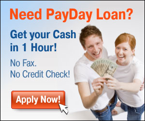 payday loans open 24 hours las vegas
